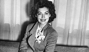 Lawrence Grobel: kim była Ava Gardner?