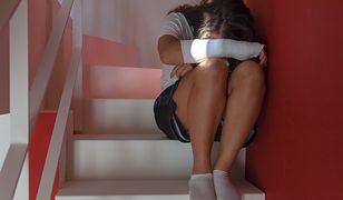 W raporcie opisano m.in. zjawisko wykorzystania seksualnego dzieci