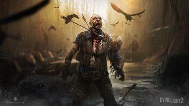 Jak rozprzestrzenia się śmiercionośny wirus? Twórcy Dying Light 2 tłumaczą - Dying Light 2