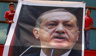 #dziejesienazywo Repetowicz o Turcji: to dopiero początek, będzie czystka i masowe aresztowania