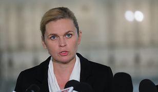 Zakaz aborcji z powodu uszkodzenia płodu. Temat wrócił do Sejmu, zabrakło posłów PiS