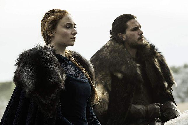 """Oto usunięte sceny z bitwy o Winterfell. Czy twórcy """"Gry o tron"""" podjęli słuszną decyzję?"""
