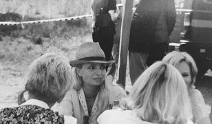Nie żyje Maja Hądzlik-Margańska. Dziennikarka Telewizji Publicznej miała 64 lata