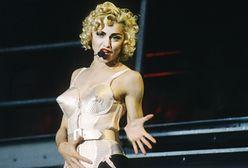 Madonna na nowych zdjęciach. Uwagę zwraca niezwykle młoda twarz 62-latki