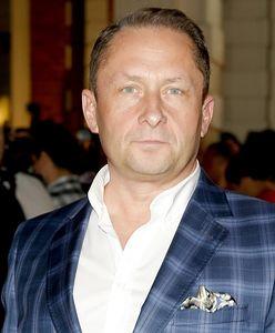 Kamil Durczok wyszedł ze szpitala dwa tygodnie temu. Fani martwią się o dziennikarza