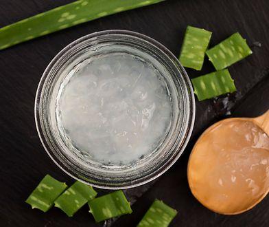 Kolagen na stawy to suplement, który wzmacnia chrząstki, kości i połączenia stawowe.