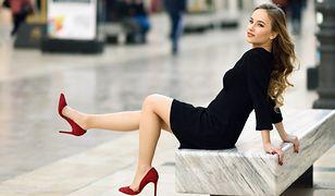 Sukienki w eleganckim stylu przydadzą się na wiele okazji