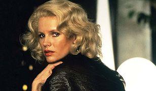 Piękna Kim Basinger po botoksie?