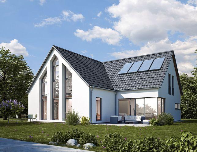 Jak wymienić toksyczny dach z azbestu na nowe pokrycie?