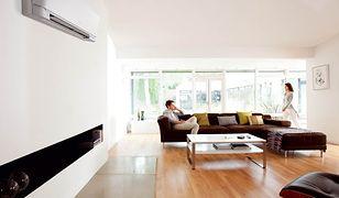 Klimatyzator: przenośny czy stacjonarny?