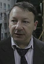 ''Wałęsa'': Zbigniew Zamachowski za kulisami produkcji [wideo]