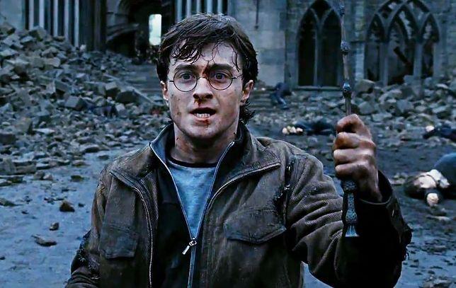 """Harry Potter"": Pottermore przestaje istnieć"