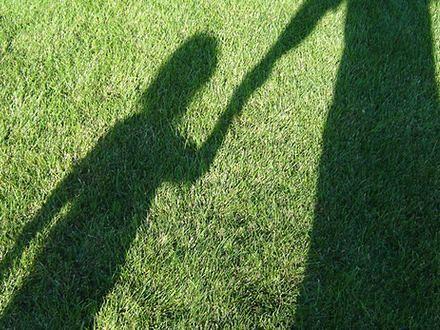 Toksyczni rodzice, czyli jacy?