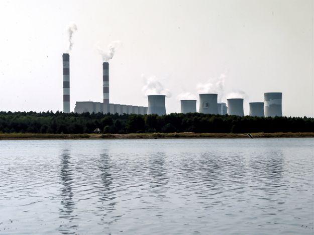 Eksperci ds. energetyki: nie możemy działać od kryzysu do kryzysu