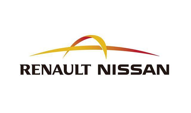 Alians Renault-Nissan ma 14 lat