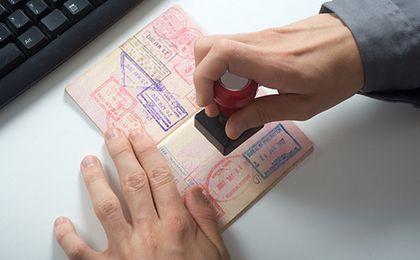 W Polsce przybywa imigrantów. To dobrze?