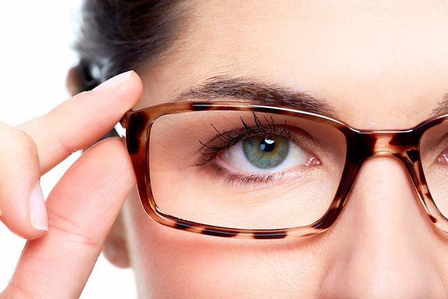 Wyrok w sprawie Vision Express powinien być przestrogą dla innych firm