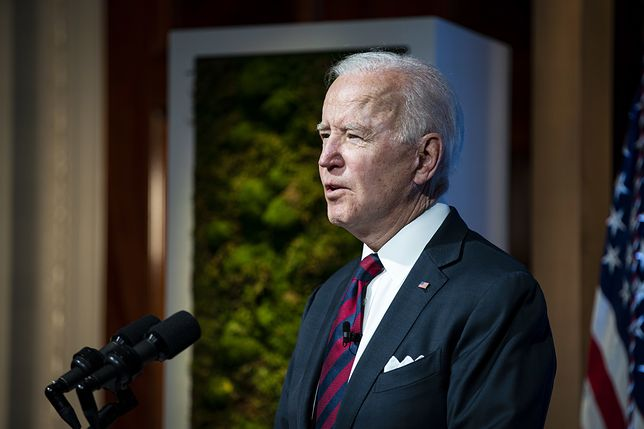 Joe Biden uznał masakrę Ormian w 195 roku za ludobójstwo
