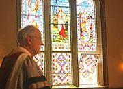 KE: ulgi dla Kościoła to niedozwolona pomoc