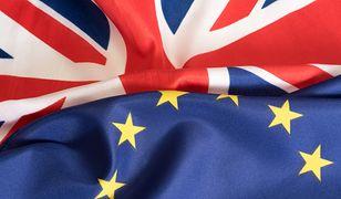 Brexit: ten dokument porusza wszystkie aspekty wyjścia Wielkiej Brytanii z UE.
