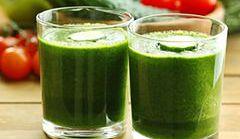 2-tygodniowa dieta oczyszczająca organizm