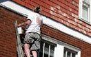 Czesi krytykują Niemcy i Austrię. Za rynek pracy