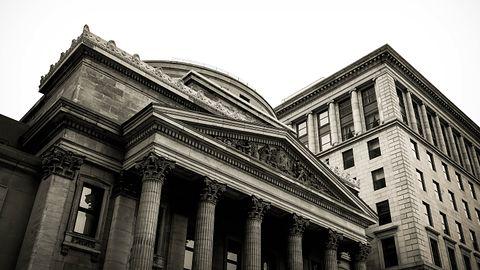 """Pracownicy banku w RPA """"wygenerowali"""" ekwiwalent 12,7 mln zł. I ukradli"""