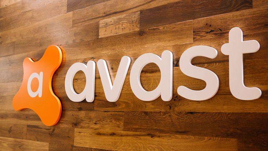 Avast świętuje 30. urodziny! Zapraszamy do sentymentalnej podróży w czasie