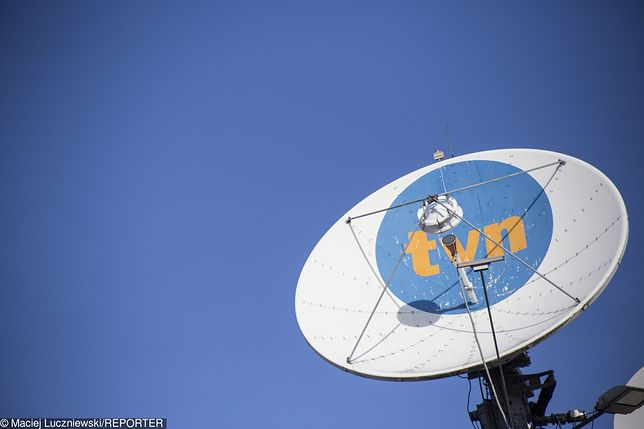 To ekspert TV Trwam przyłożył rękę do kary TVN. Rada zleciła raport w uczelni Rydzyka