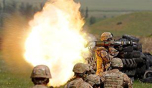 """Ambasador USA przy NATO: cztery """"bataliony odstraszania"""" na wschodniej flance gotowe do wiosny"""