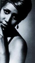 Aretha Franklin walczy o ''Amazing Grace''