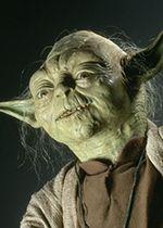 """Nie będzie """"Gwiezdnych wojen"""" w 3D"""
