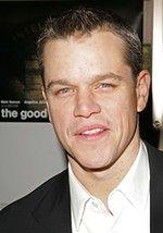 Zobacz, jak Matt Damon gra w rugby z Nelsonem Mandelą