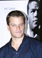 Matt Damon i Josh Brolin u braci Coenów