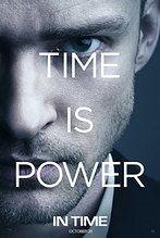[wideo] ''In Time'' - drugi zwiastun
