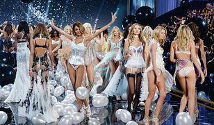 Do marki Victoria's Secret dołączyła transpłciowa modelka