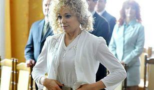 KOBIETA ROZMAWIA: Sonia Bohosiewicz - Zawsze lubię role, które gram