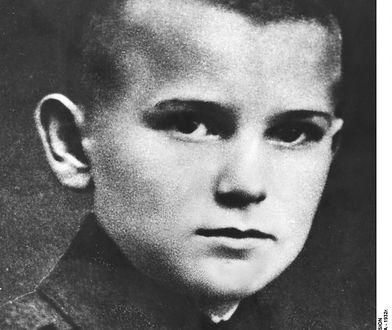101. rocznica urodzin Jana Pawła II