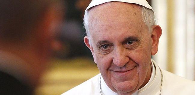 Papież: praca ma nie tylko cel ekonomiczny, to kwestia godności