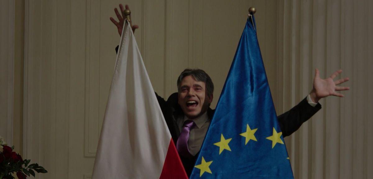 """Polska ma samych wrogów w Europie. """"Ucho Prezesa"""" znów celnie uderza w polityków"""