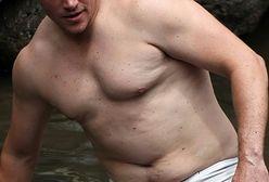Matt Damon skończył 47 lat. Zobacz, jak się zmieniał