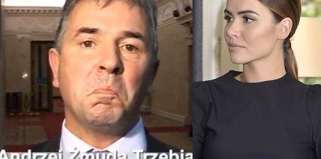 Marta Żmuda-Trzebiatowska, Andrzej Żmuda-Trzebiatowski