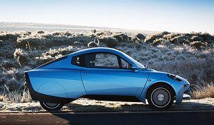Elektromobilność uratuje planetę, ale jednocześnie wykończy nasze portfele?