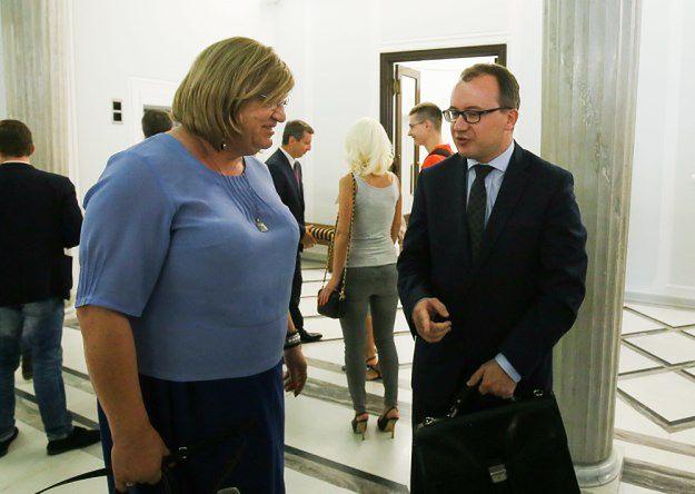 Łukasz Warzecha: Adam Bodnar, czyli lewak Rzecznikiem Praw Obywatelskich