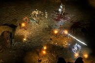 Diablo 2: Resurrected. Są szczegóły dotyczące nadchodzących testów - Diablo 2: Resurrected