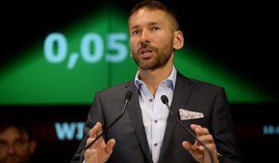 Tomasz Czechowicz – prezes MCI Capital TFI i MCI Capital S.A.