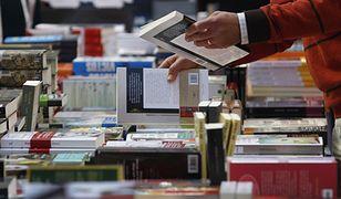 500+ po włosku? Pieniądze dla nastolatków na książki, kino i teatr