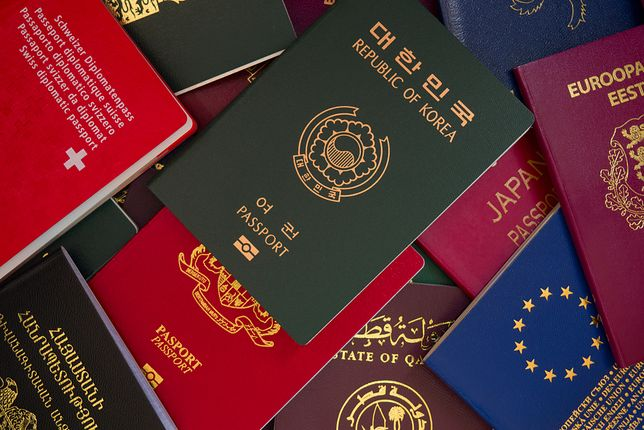 Kwestie wizowe są odzwierciedleniem stosunków dyplomatycznych między krajami