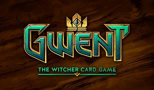 Gwint - chcecie wypróbować wiedźmińską karciankę? Mamy dla was kody!