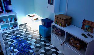 Pierwszy taki escape room na świecie. Powstał we współpracy z Microsoft